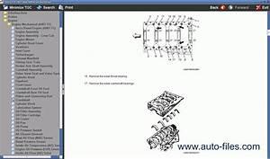 Isuzu Npr Diesel 5 2l N Series
