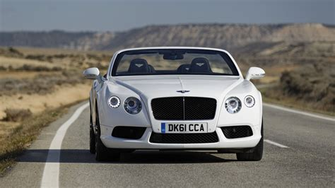 Bentley Continental Wallpaper by Bentley Continental Gt Wallpapers Pictures Images