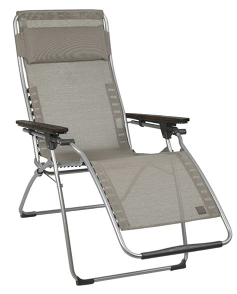 lafuma the original zero gravity recliner by lafuma