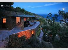 Pantelleria Balata dei Turchi Dammuso for sale