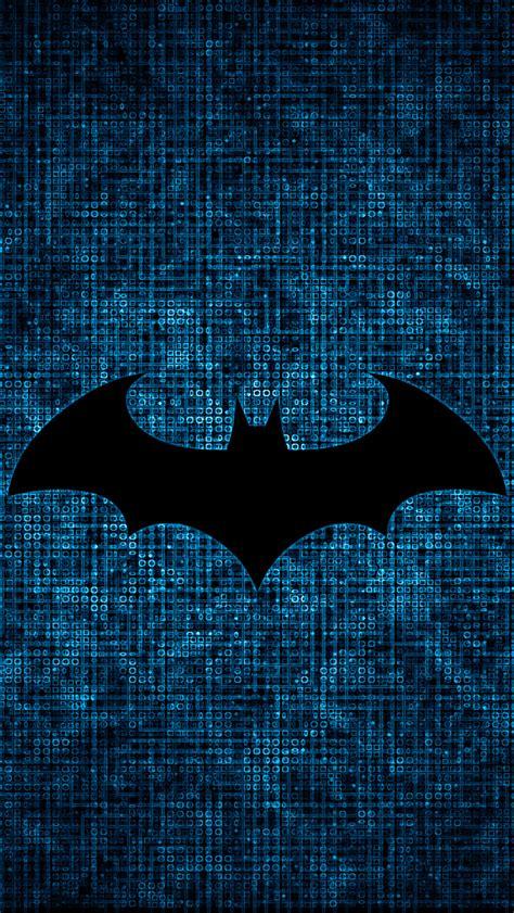 batman iphone batman logo background wallpapers win10 themes