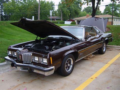 Buick Pontiac by Photo Gallery Buick Pontiac Oldsmobile Nationals Car