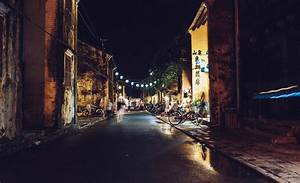 Free, Images, Road, Night, Morning, Alley, Cityscape, Dark, Dusk, Evening, Darkness, Street