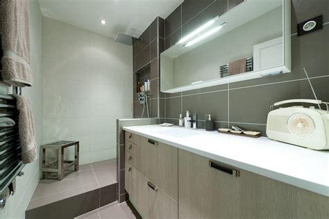 portes de cuisine sur mesure salle de bains couloir par l 39 architecte d 39 interieur