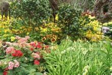 Permakultur Garten Anlegen : gartengestaltung garten ~ Markanthonyermac.com Haus und Dekorationen