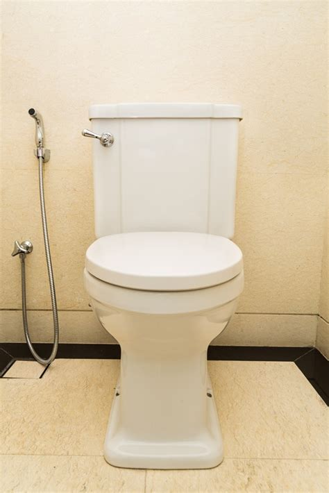 Top 15 Best Toilets In 2018  (complete Guide Reviews