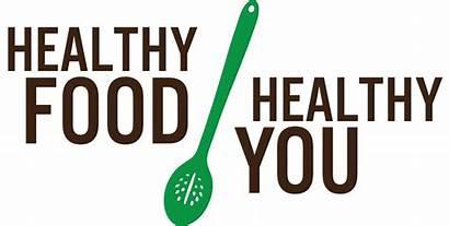 Healthy Raw Health
