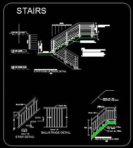 Autocad Templates And Desins For Download