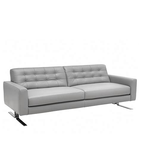 chateau dax leather sofa bloomingdales chateau d ax positano sofa bloomingdale s
