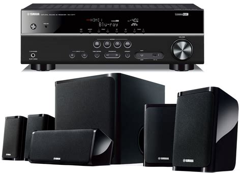 Yamaha Yht-4910u 5.1-channel Home Theater System Where To Buy Kitchen Islands New Hong Kong Ninja System Pulse Reviews Islans Small Black Ants In R Kelly Sex The Decorating Ideas For Kitchens Manna Soup