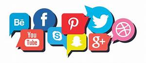 10 conseils pour trouver un job sur les réseaux sociaux