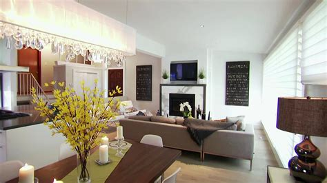 Jonathan Y Home Decor : Casas Diseñadas Con Principios De Feng Shui @alvarodabril