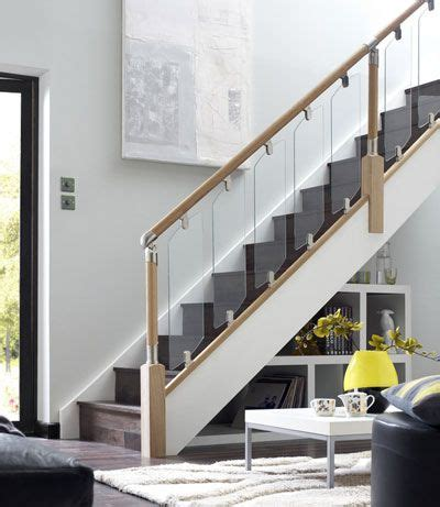 glass stair banisters glass banister panels deck railing http awoodrailing