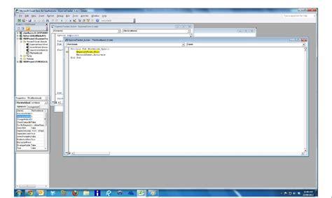 excel vba select sheet based on codename vba codenames