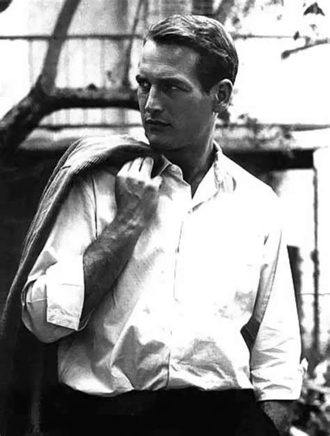 paul newman veteran classic movie legend tribute paul newman classic movie