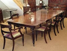 HD Wallpapers Dining Room Tables For Sale In Fayetteville Nc