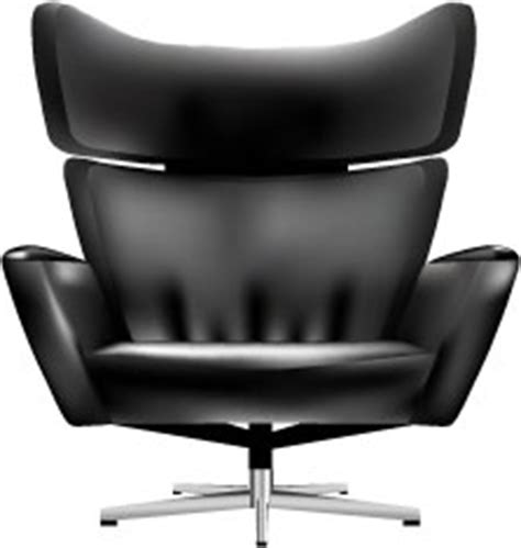 Leather Upholstery Edmonton by Leather Furniture Repairs And Restoration Furniture