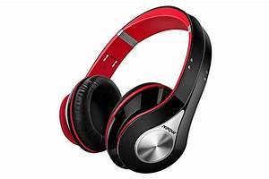 Bluetooth Kopfhörer On Ear Test : mpow 059 over ear bluetooth kopfh rer im test berblick ~ Kayakingforconservation.com Haus und Dekorationen