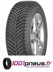 Pneu 4 Saisons Goodyear : pneu goodyear 175 65 r14 90t vector 4seasons 1001pneus ~ Medecine-chirurgie-esthetiques.com Avis de Voitures