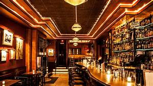 famed, nyc, bar, employees, only, to, open, miami, beach, outpost, this, september, , updated