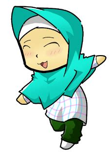 Here you will get all types of png images with transparent background. animasi lucu - Kumpulan foto foto