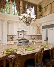 kitchen pictures ideas fantastic two tone kitchen cabinets pictures decorating ideas gallery in kitchen traditional