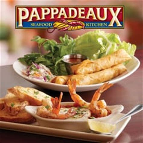 pappadeaux seafood kitchen north dallas dallas tx