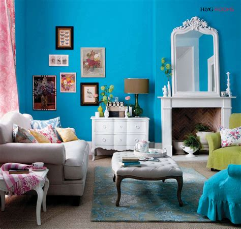 chambre bleu turquoise et taupe chambre taupe et turquoise raliss com