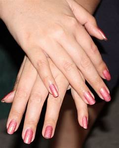 Home Remedies to Get Beautiful Hands - Fashion Health Travel Love u0026 Relationship