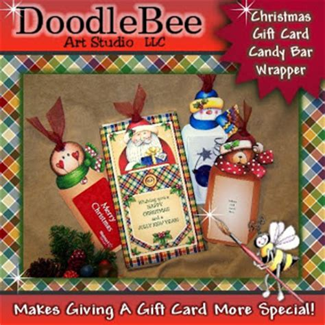 laurie furnell fun way to give a gift card