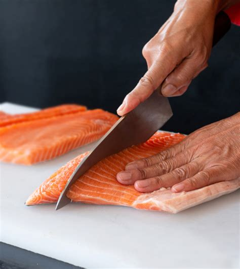 japanese knives guide kitchen knife links through
