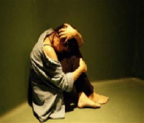 reflex 245 es evang 233 licas depress 227 o e o pecado da ansiedade nos filipenses
