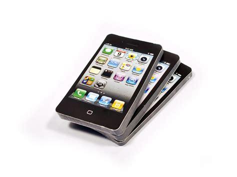 iphone memo pad iphone memo notepad