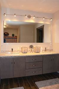 Bathroom Cabinets Gallery