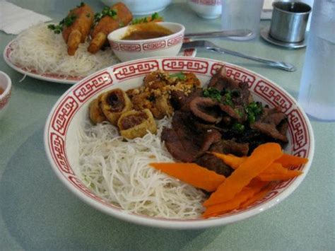cuisine reno food in reno spicy picture of pho 777