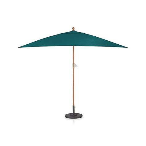 17 best ideas about patio umbrellas on