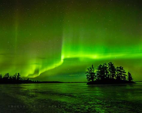 Northern Lights Minnesota by Tarello On Quot Wow Northern Lights Tuesday