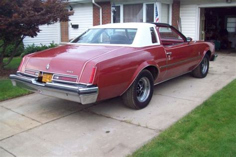 1976 Buick Regal For Sale by 1976 Buick Regal With T Roofs For Sale Buick Regal 1976