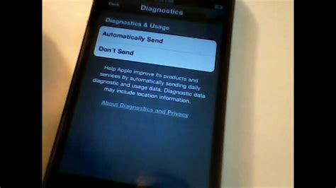 reset iphone 4 how to restore iphone 4