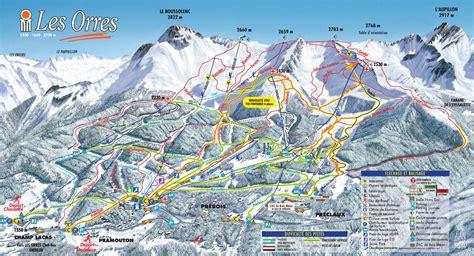 télé pour chambre station de ski des orres hautes alpes
