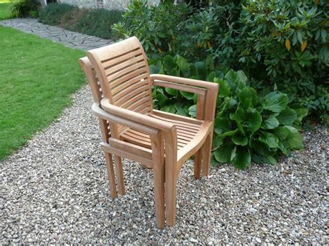 Garden Chairs For Sale by Chair Durable And Stylish Teak Garden Bench Tvhighway Org