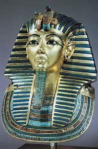 1335-1290 BCE – Post-Armana Period Art | Ancient to ...  Egyptian