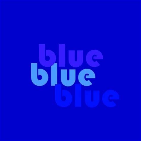 favorite color blue 1322 best images about blue bleu on indigo