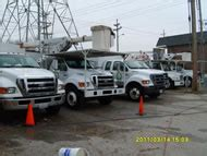 concrete surface cleaning services  red bud illinois
