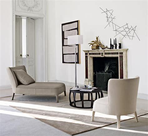 chaise bb modern furnishing from b b italia