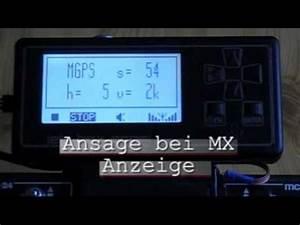 Profi Hauswasserwerk Test : test vspeak an jetibox profi youtube ~ Orissabook.com Haus und Dekorationen