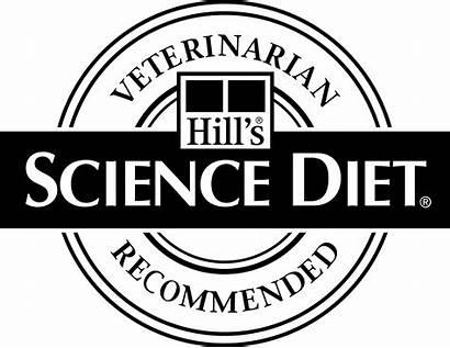 Science Diet Hill Logos Hills