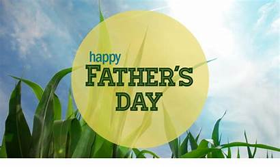 Father Fathers Quotes Happy Popular Dad Rockburn