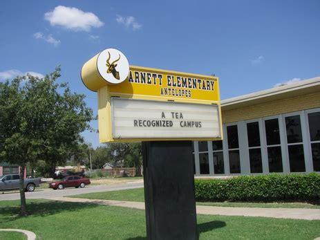 ywcare at arnett elementary preschool 701 e 608 | preschool in lubbock ywcare at arnett elementary 917850a6d79d huge