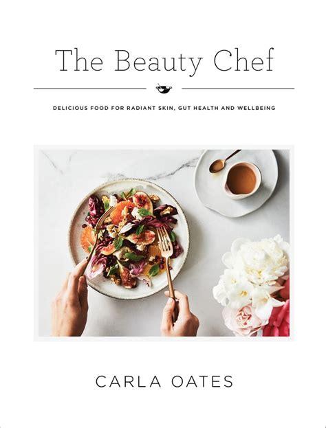 healthy cookbooks  amazon popsugar fitness